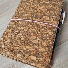 LASER CUT Crossbody SUGHERO NATURALE Donne Piccolo Borsa con Nappa Vegan eco-friendly