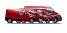 Peugeot bedrijfswageninrichting Peugeot, Car, Automobile, Cars, Autos