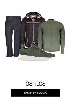 Benetton, Dolcevita Con Intarsi Rigati, taglia XL, , Uomo