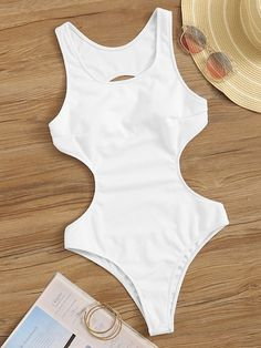 2020 Women Swimsuits Bikini Padded Push Up Bikini Set Extreme Monokini Plus Size One Piece Swim Guys Swimsuits One Piece Swimwear, Bikini Swimwear, Bikini Set, Cute Swimsuits, Women Swimsuits, Penelope, Cute Bathing Suits, Swimming Costume, Fashion Clothes