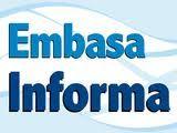 NONATO NOTÍCIAS: Embasa irá reduzir a oferta de água em Senhordo Bo...