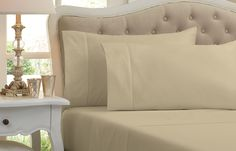 http://www.kitchensetupideas.com/category/Egyptian-Cotton-Sheets/ Lockwood 500 Thread Count 100% Egyptian Cotton Sheet Set