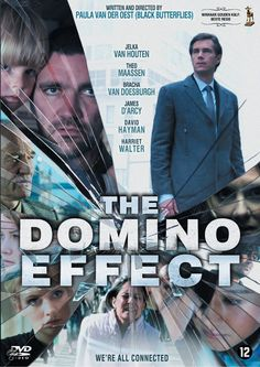 The Domino Effect in première op Nederlands Film Festival James D'arcy, Theo James, Hd Movies, Movies Online, Films, Golden Calf, Domino Effect, Movie Sites, Watch Tv Shows