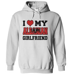 Love You, Love Your Country, too Albania T-Shirts, Hoodies. Check Price Now ==►…