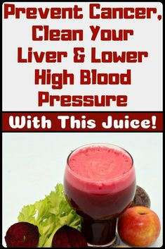 4 Conscious Tips: Blood Pressure Smoothie Natural Remedies hypertension stages. Clean Your Liver, Detox Your Liver, Liver Cleanse, Dr Oz, Healthy Bowel Movement, Smoothie, Healthy Tips, Healthy Recipes, Healthy Women