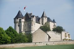 A 15t century fortress with friendly quality rooms.