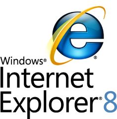 Hispasec @unaaldia: ZDI informa de 0day en Internet Explorer 8 existen...