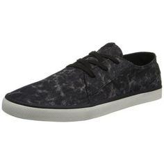 Volcom - zapatillas para hombre Volcom Lo Fi - gris