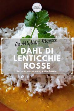 Healthy Ramen Noodles, Ramen Noodle Recipes, Indian Food Recipes, Vegetarian Recipes, Curry, Curries, Indian Recipes, Vegetable Dip Recipes