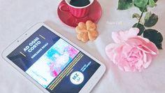 Ad ogni costo di Emiliano Reali, vi presento qualche estratto  http://www.pausacaffeblog.it/wp/2017/11/blogtour-ad-costo-emiliano-reali.html … #libri #leggere #letture #leggo #Adognicosto #EmilianoReali #BlogTour