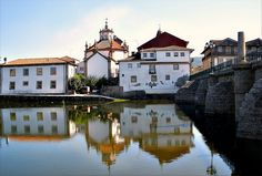 Chaves - Trás os Montes - PORTUGAL
