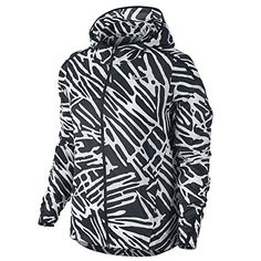 Nike Womens Palm Impossibly Light Running Jacket Black White Small 803591 010 -- You can get additional details at the image link.Note:It is affiliate link to Amazon. #sky