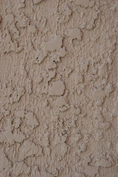 How to Repair Stucco at Home