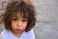 Gewalt gegen Kinder- was tun?