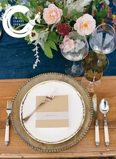 This album contains the whimsical wedding weekend in Jackson Hole, WY. Linen Rentals, Whimsical Wedding, Wedding Weekend, Jackson Hole, Rehearsal Dinners, Country Chic, Table Runners, Table Settings, Velvet