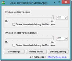 Beste Dating-Apps für Windows 8