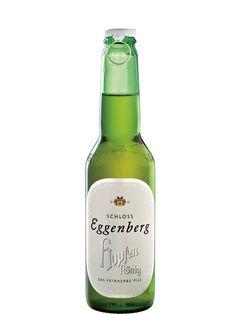 Cerveja Eggenberg Hoppenkonig 330ML