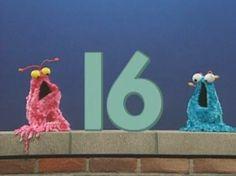 24 Best Sesame Street Martians Images In 2013 The Martian Sesame