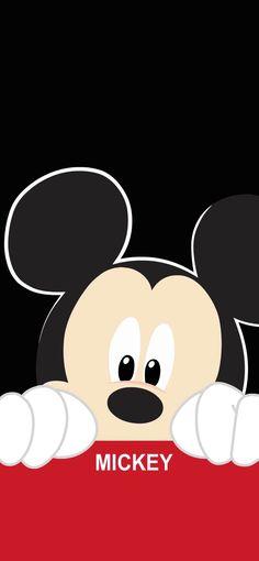 Funny wallpaper iPhone Funny wallpaper iPhone B B is part of Funny Iphone Wallpaper Images - Funny wallpaper iPhone Funny wallpaper iPhone Funny wallpaper iPhone Funny wallpaper iPhone Disney Mickey Mouse, Mickey Mouse Kunst, Mickey Mouse E Amigos, Mickey Mouse Images, Mickey Mouse And Friends, Mickey Mouse Cartoon, Mickey Mouse Wallpaper Iphone, Funny Iphone Wallpaper, Cute Disney Wallpaper