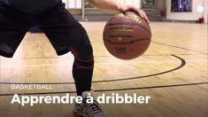 Apprendre à dribbler | Basketball