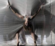 Os assinantes da Temporada de Dança tem 50% de desconto no serviço valet park; Detalhes: http://www.teatroalfa.com.br/temporada2014/assinar Ou pelo telefone 5093-4000.
