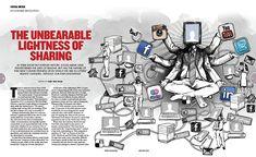 Social Media Addict Mobile Technology, Addiction, Editorial, Social Media, Memes, Illustration, Youtube, Meme, Illustrations