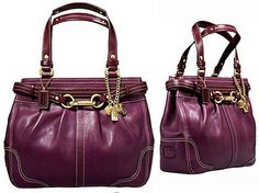 Image from http://www.pursepage.com/wp-content/uploads/2008/07/coach-hamptons-leather-purse.jpg.