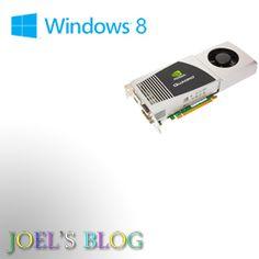 Joel's Blog