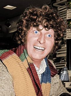 4th Doctor, Classic Doctor Who, 23 November, Torchwood, Buffy The Vampire Slayer, Time Lords, Film Movie, Movies, Dr Who