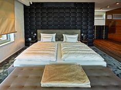 'Touch' concrete tile design by Zsanett Kincses I KAZA Concrete 3d Tiles, Concrete Tiles, Tile Design, Surface Design, Backsplash, Gray Color, Minimalist, Wall Decor, Touch
