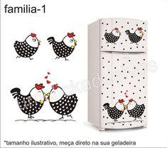 FAMILIA 1 - casal 30cm alt x 60cm larg + 2 filhotes com 25x25cm cada + 70 bolinhas <br> <br>obs: caso deseje mais filhotes é só avisar, para eu adicionar o valor de R$ 5,00 para cada <br> <br>- Acompanha manual de aplicação <br>- A espátula é vendida separadamente <br>- O adesivo só será produzido após comprovação do pagamento <br>- O adesivo é enviado em até 3 dias úteis <br> <br>OUTROS MODELOS <br>Temos mais modelos aqui no Elo7 - www.elo7.com.br/umclickadesivos