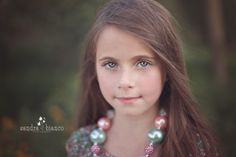Sandra Bianco Photography » Specializing in Children » page 18
