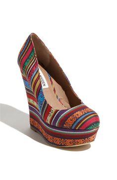 5e511dce6792 92 Best Shoes that inspire me images