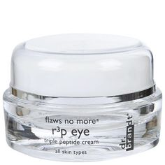 """Dr. Brandt Skincare: During the """"cEYEber Monday"""" sale, Dr. Brandt is offering free shipping and 40 percent off all eye creams. Kneipp: With the code CYBERM25, you can shop for natural products at 25 percent off the usual price. Estée Lauder: The Pure Color Nail Coffret will be available for only $30 on Cyber Monday only. Harry Josh Pro Tools: Snag a 50 percent discount on all Harry Josh Pro Tools during Hair Envy's Cyber Monday sale."""