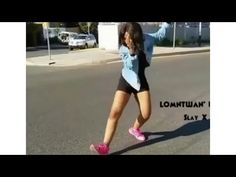 BEST AMAPIANO DANCE MOVES 041 🔥🔥🔥#amapiano🔥🔥🔥 - YouTube Funny Dance Moves, Mp3 Music Downloads, Make Millions, Cute Anime Character, Dance Videos, House Music, Cute Casual Outfits, Mixtape, Music Songs