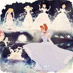 Walt said this was (one of?) his favorite animation! Walt Disney, Disney Love, Disney Magic, Disney Art, Animation Disney, Animation Film, Disney And Dreamworks, Disney Pixar, Disney Princes