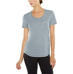 lucy Women's Workout T-Shirt | DICK'S Sporting Goods