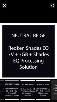 Color formulas – Finance tips for small business Redken Color Formulas, Hair Color Formulas, Ion Hair Colors, Cosmo Color, Redken Hair Color, Work Hairstyles, Summer Hairstyles, Redken Hair Products, Beige Hair