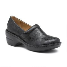 Bass & Co. Bass Shoes, Leather Clogs, Black Pattern, Loafers Men, Paisley, Shoe Boots, Oxford Shoes, Slip On, Pairs