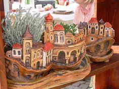 hrnčířské trhy – Seznam.cz Painting, Art, Art Background, Painting Art, Kunst, Paintings, Performing Arts, Painted Canvas, Drawings