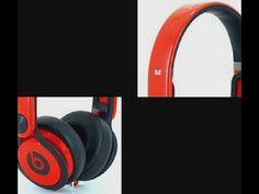 BEATS by Dr Dre Beats Headphones, Over Ear Headphones, Beats By Dr, Check, Facebook
