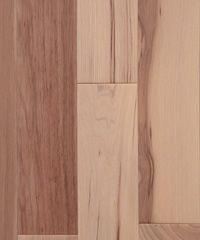 Town Floors - Engineered Hardwood - Veritas : Hickory Natural : Master's Craft hver-325hkNA, Call for Price: 1-866-250-1990 (http://www.townfloors.com/veritas-hickory-natural-masters-craft-hver-325hkna/)