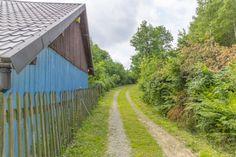 Country way by Tomasz Jurkowski on 500px http://www.photokameljurkowski.pl http://www.dreamstime.com/stock-photography-image36424034#res5377518