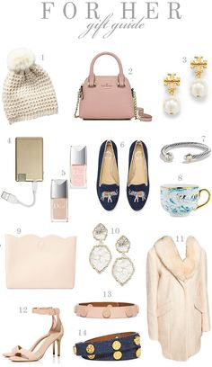 Gifts For Her: Valentine\'s Day in 2018 | My birthday | Pinterest ...