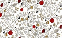 This and more fabrics for good prices available at our shop! Check it out here: https://www.etsy.com/listing/241138846/cotton-canvas-fabric-scandinavian-fabric?ref=shop_home_active_16