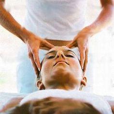 relaxing sensual massage le boudoir brothel
