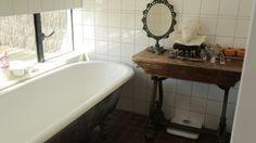 Bathroom #design http://RedesignBathroom.com/?p=656
