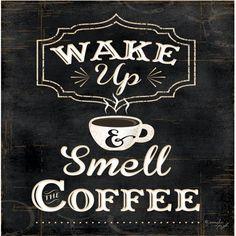 Coffee Signs Sayings coffee photography cafe. Coffee Facts, Coffee Quotes, Coffee Poster, Coffee Cafe, Coffee Barista, Starbucks Coffee, Coffee Drinks, Roasters Coffee, Cabin Coffee
