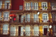 Lisbon, Região de Lisboa   Portugal