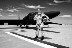 pinterest.com/fra411 #U2 U 2, Air Show, Fighter Jets, Aviation, Aircraft, Airplanes, Tanks, Ships, Technology